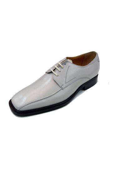 Zapatos y Etiqueta, Zapatos, 101444, PERLA