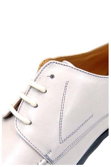 Zapatos y Etiqueta, Zapatos, 101444, HUESO