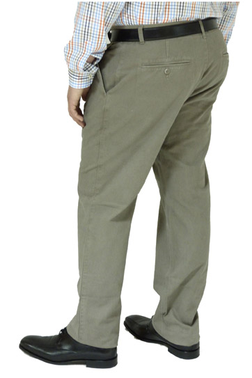 Pantalones, Sport, 101616, KAKI