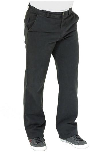 Pantalones, Sport, 101616, MARENGO