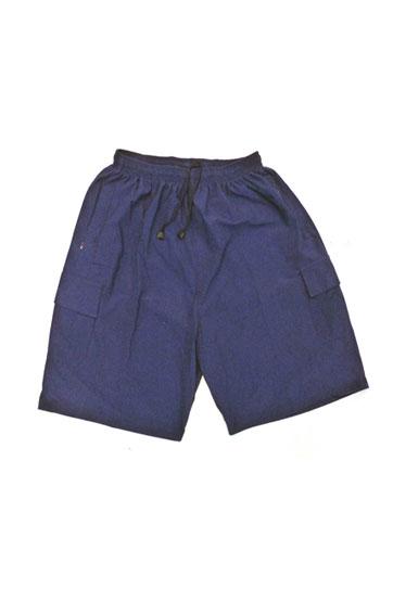 Pantalones, Bermudas, 101835, PETROLEO
