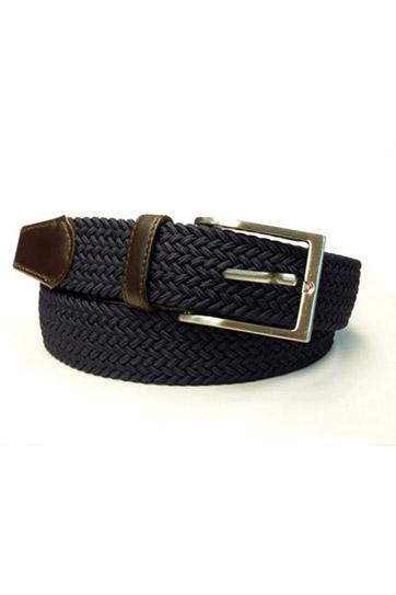 Complementos, Cinturones, 102670, MARINO