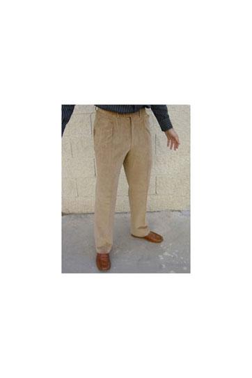 Pantalones, Sport, 102684, BEIGE