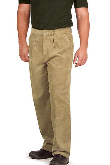 Pantalones, Sport, 102976, BEIGE