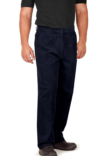 Pantalones, Sport, 102976, MARINO