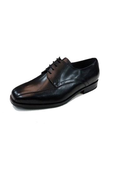 Zapatos y Etiqueta, Zapatos, 103052, NEGRO