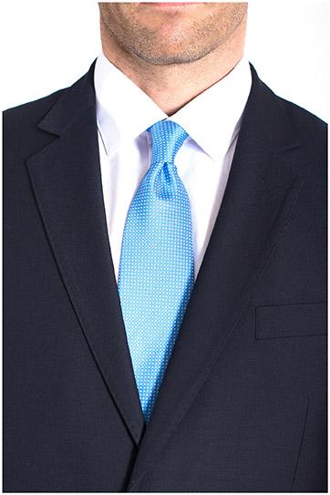 Sastrería, Trajes de Vestir, 103377, MARINO
