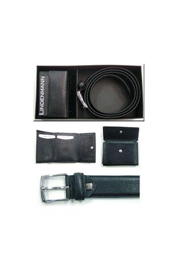 Complementos, Cinturones, 103564, NEGRO