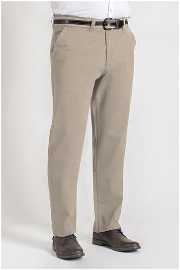 Pantalones, Sport, 103573, BEIGE