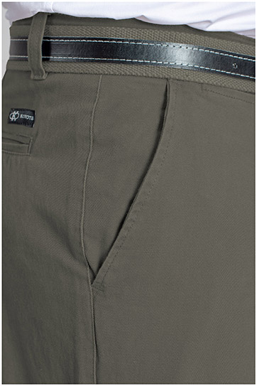 Pantalones, Sport, 103573, CAZA