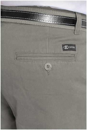 Pantalones, Sport, 103573, KAKI