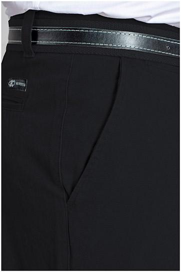 Pantalones, Sport, 103573, NEGRO