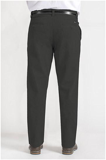 Pantalones, Sport, 103573, MARENGO