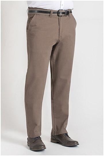 Pantalones, Sport, 103573, VISÓN