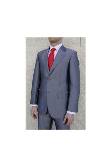 Sastrería, Trajes de Vestir, 103607, PLATA