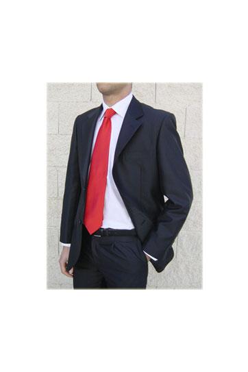 Sastrería, Trajes de Vestir, 103607, NEGRO