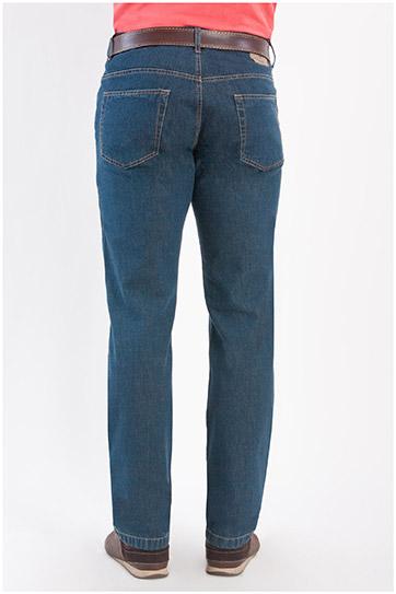 Pantalones, Vaqueros, 103755, OXIDO