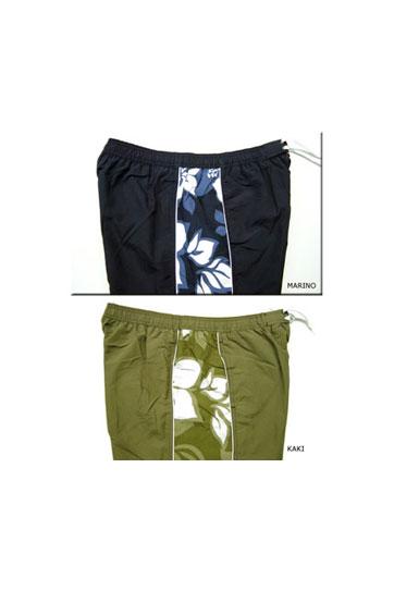 Pantalones, Bañadores, 103821, KAKI