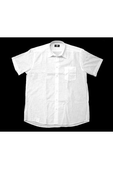 Camisas, Sport Manga Corta, 103898, BLANCO