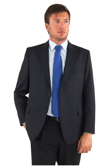 Sastrería, Trajes de Vestir, 103991, MARINO