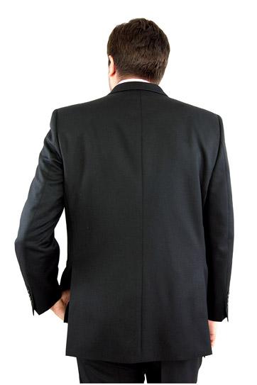 Sastrería, Trajes de Vestir, 103991, MARENGO