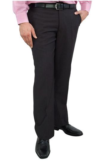 Sastrería, Trajes de Vestir, 103991, NEGRO