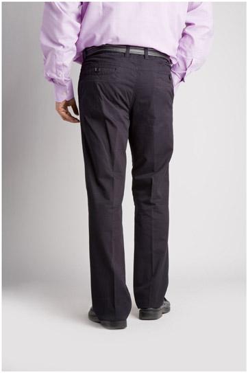 Pantalones, Sport, 104329, MARINO
