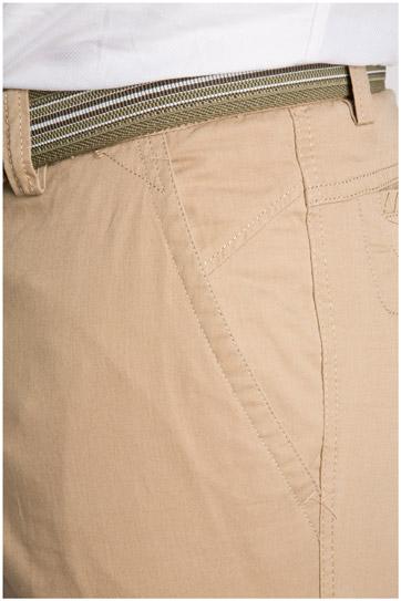 Pantalones, Sport, 104329, BEIGE