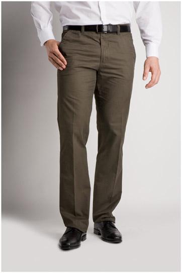 Pantalones, Sport, 104329, KAKI