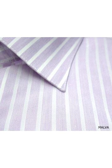 Camisas, Vestir Manga Larga, 104375, MALVA