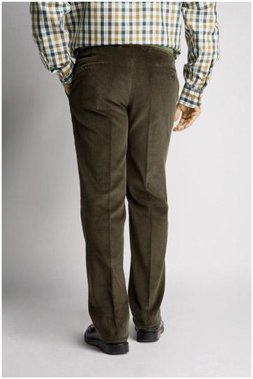 Pantalones, Sport, 104404, CAZA