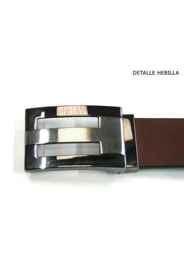 Complementos, Cinturones, 104657, TEJA