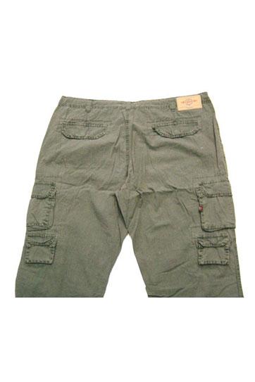 Pantalones, Sport, 104763, VISÓN