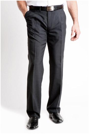 Pantalones, Vestir, 104994, MARENGO