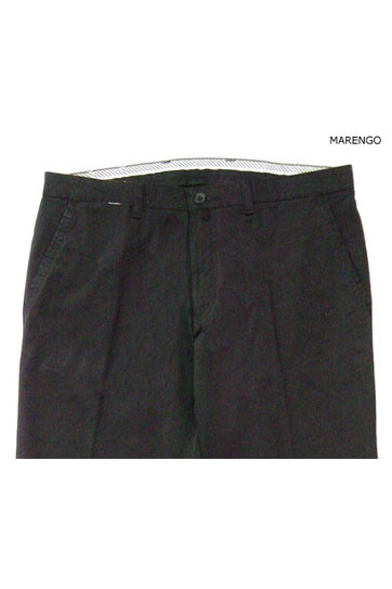 Pantalones, Sport, 105343, MARENGO