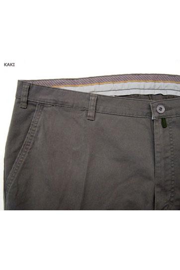 Pantalones, Sport, 105343, KAKI