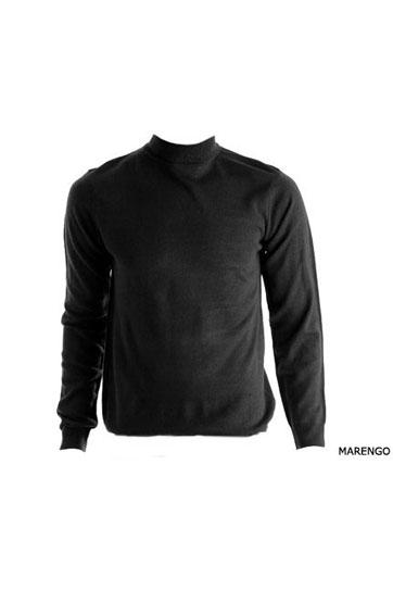 Sport, Camisetas M. Larga, 105375, MARENGO