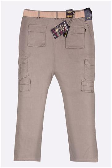 Pantalones, Sport, 105432, VISÓN