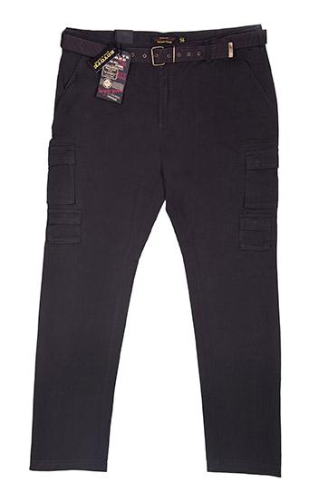 Pantalones, Sport, 105432, MARENGO