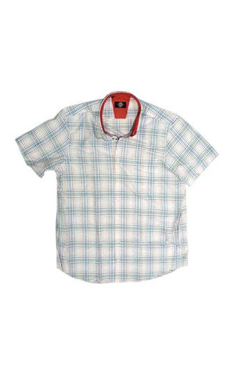 Camisas, Sport Manga Corta, 105493, FUCSIA