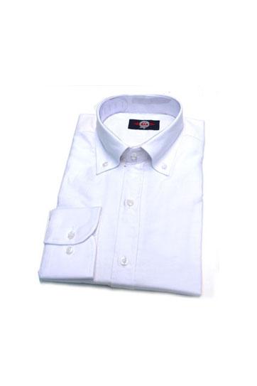 Camisas, Sport Manga Larga, 105516, ROSA