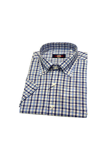 Camisas, Sport Manga Corta, 105518, DUCADOS