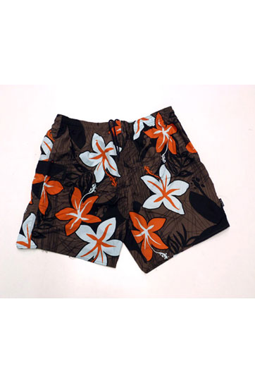 Pantalones, Bañadores, 105725, KAKI