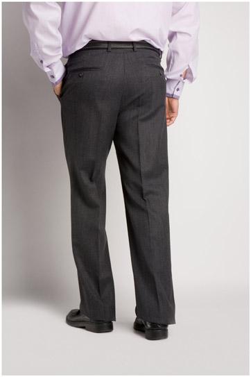 Pantalones, Vestir, 105818, MARENGO