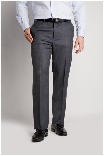 Pantalones, Vestir, 105818, MARINO