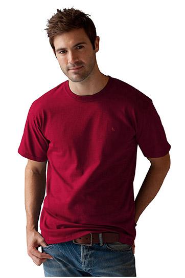 Sport, Camisetas M. Corta, 105835, VIOLETA