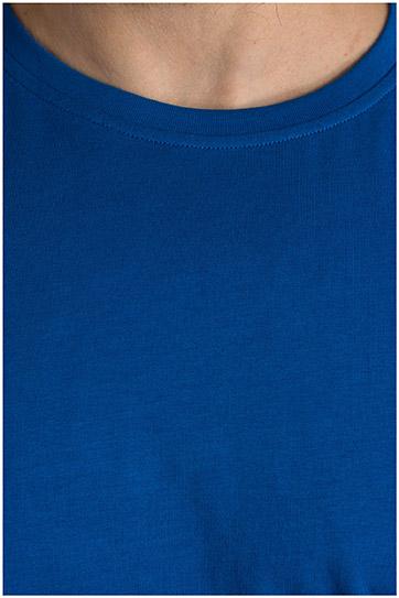 Sport, Camisetas M. Corta, 105835, DUCADOS