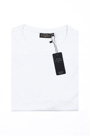 Sport, Camisetas M. Corta, 105835, BLANCO