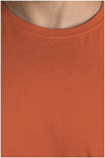 Sport, Camisetas M. Corta, 105835, TEJA