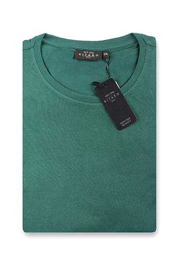 Sport, Camisetas M. Corta, 105835, MUSGO